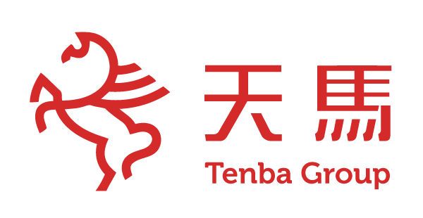 Tenba group logo
